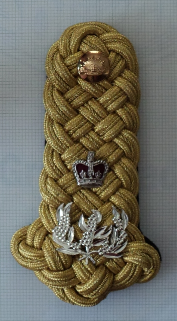 DSC03134 Govenor General Rank Cord not opposing
